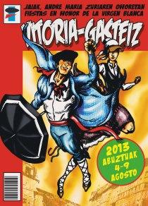 Cartel-Fiestas-2013